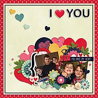 iloveyou7.jpg