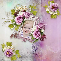 innocence_mldesign-LilyFee_.jpg