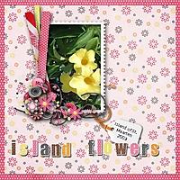 island_flowers.jpg