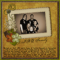 jbq--family-ss-17-Oct.jpg