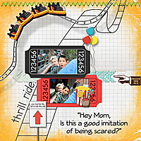 jdk-sto-rollercoaster2web.jpg