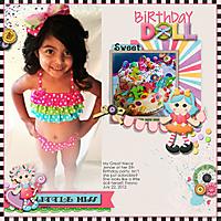 jenae_birthday_2_small.jpg