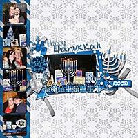 jim_Ed_family_Hanukkah_2009-_8_days_of_lighhts_-WWD_SOFTC_template2.jpg