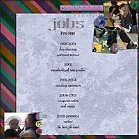 jobs_ive_had.jpg