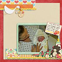 joleighpregnancy2009r.jpg