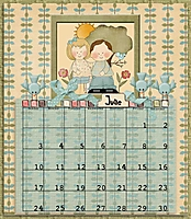 june-calendar-web.jpg