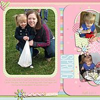 jy_SKdesigns_NO_Easter_Lucy_Stevenson_web.jpg
