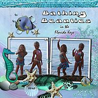 kaklei_oceanic_bathing_beuties_-_Page_073.jpg