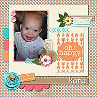 kara_JBS_IAGDweb1.jpg