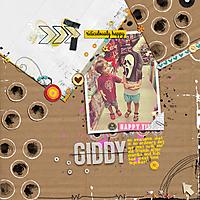 karbolik-ridiculously-happy-AWpuddle-jumper-cardboard-600.jpg