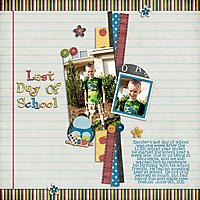 keesha-lastdayofschool2010-.jpg