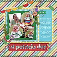 keesha-st-patty_s-day2012.jpg
