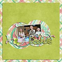 kids-easter-2011.jpg