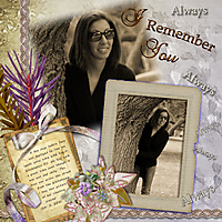 kkd_do_you_remember.jpg