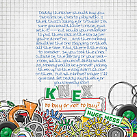 knex.jpg
