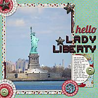 lady_liberty_web.jpg