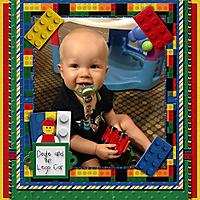 lego_car_Custom_.jpg