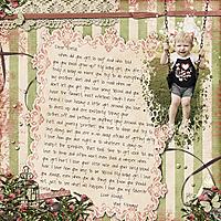 letter_to_J_B_11b.jpg