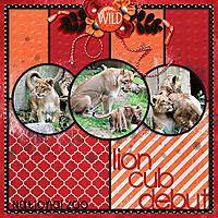 lion_cubs_Custom_.jpg