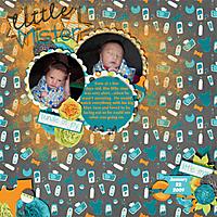 little_misterweb.jpg
