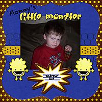 littlemonster-sm.jpg
