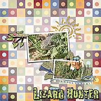 lizard_hunter_copy_2.jpg