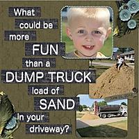 loadofsand.jpg