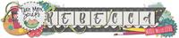 logo_oct.jpg