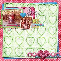 love-my-family-small.jpg