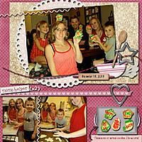 love-to-bake_WEB.jpg