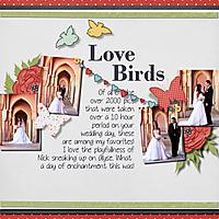 love_birds2.jpg