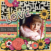 love_lr.jpg