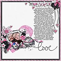 lovestruck-sm.jpg