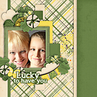 lucky-001-Page-2.jpg