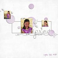 lydia-3rd-grade-web.jpg