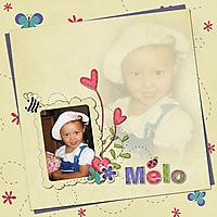 m_lo.jpg