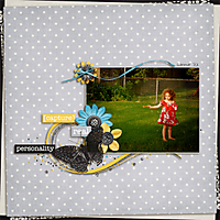 maggie-bubbles-summer-2011-sm.jpg