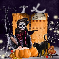 magic-halloween_-s-designs.jpg
