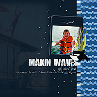makinwaves.jpg