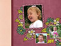 mamamia-desktop-websize.jpg