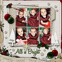 mars-all-is-bright-2007-web.jpg