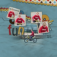 mars-fun-david-bike-web.jpg