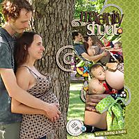 maternityshoot.jpg
