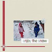 matilda-snowball2.jpg