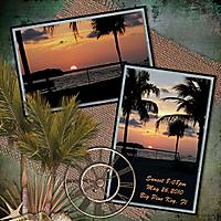may26_sunset_-_Page_067.jpg