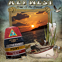 may31_key_west_sunset_-_Page_071.jpg