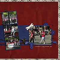 memorial-Day-2011-2.jpg