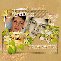 memorybox_kpm1.jpg