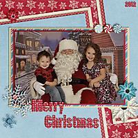 merry-christmas-2012-sm.jpg
