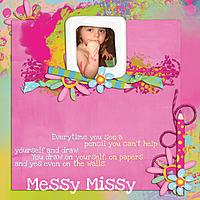messymissy_layout.jpg